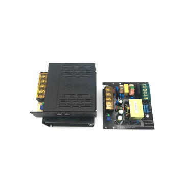 Alimentation interrupteur 230V 24V