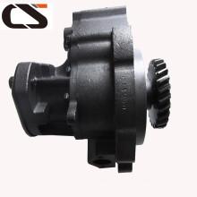 Pompe à huile OEM CUMMINS NT855 SD22 TY220