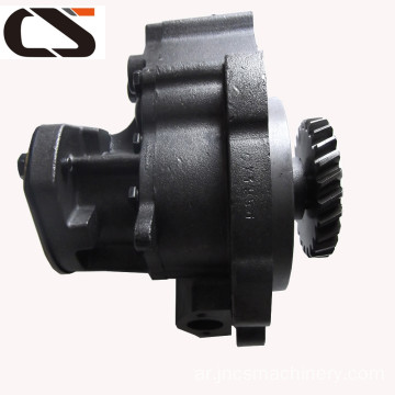 OEM CUMMINS NT855 SD22 TY220 مضخة الزيت