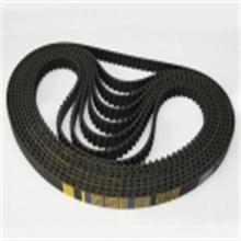 Korea Daewoo Matiz Timing Belt and V Belt