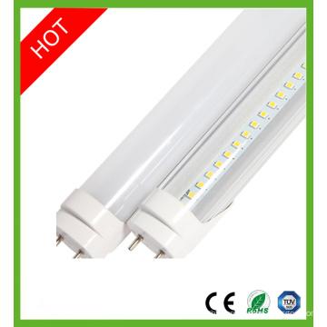 Tubos LED T8 120°