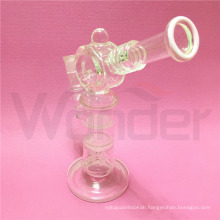 Cheap Glass Water Pipes Supply Online