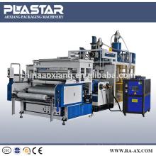 nouvelle machine d'extrusion de tuyau d'acier inoxydable de produit
