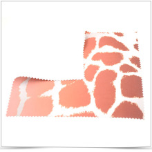 Promotional Durable Eyeglass Cleaning Cloth