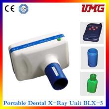 Dental Unit, Dental X Ray Machine Price