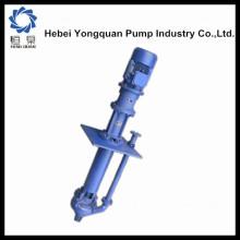 YQ gute Qualität Zentrifugale Unterwasser-Schlamm-Schlamm-Pumpen Preis