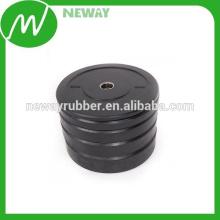Alibaba Supply Custom Design Прочный резиновый бампер