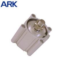KCQ2 Thin Pneumatic Compact Cylinder