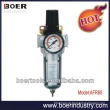 Luftfilter AFR80