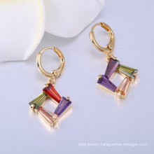 hot sale & high quality white gold earrings designs with great price