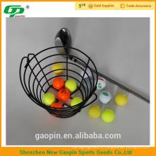 Железная проволока для гольфа баскетбол