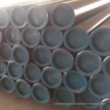 Горячая продажа высококачественных din 1629 st.37.0 бесшовных стальных труб