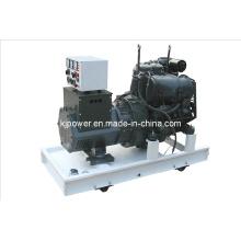 Deutz Diesel Generator 15kVA (F2L912)