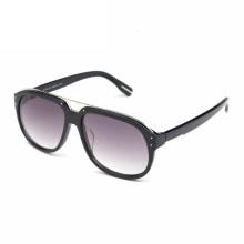 acetato gafas de sol