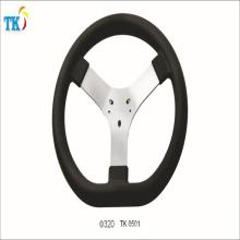 karting steering wheel