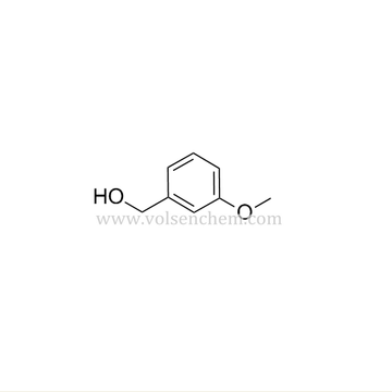 CAS 6971-51-3, M-Anisyl alcohol [Sarpogrelate HCl Intermediates]