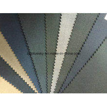 15 Kinds of Different Wool Fabric