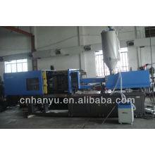 injection plastic machine(HY1500) FOR PREFORM CAP