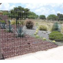 High Quality Grassland Fence for Sale