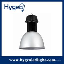 2013 E40 50W LED High Bay ampoules