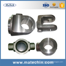 Melhor preço personalizado metal mão gota forjados de aço carbono