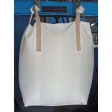 Big Bag para embalagem 1000kgs produtos industriais