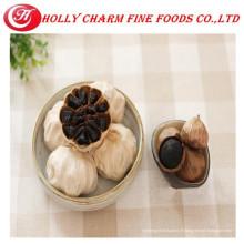 Vente chaude vietnamienne et ail noir de haute qualité en provenance de Chine