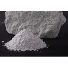 Organoclay Organmilic طين Montmorillonite للطلاء