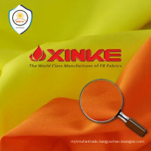 henan textile UPF 50+ sun protection fabric for shirt