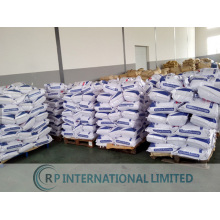 Food Additives Calcium Citrate at competitive Price