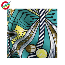 african wax prints cotton material stock fabric