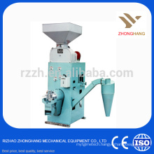 LNT combined rice mill plant/ combined rice milling machine/complete rice milling plant