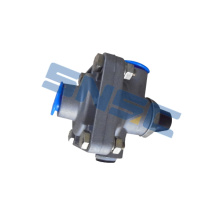 Changlin ZL30H Loader W-18-00011 Stop Valve