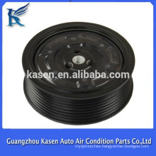 7SEU17C denso air conditiner magnetic clutch for BENZ W220
