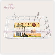 Iron Filter Basket for Kitchen