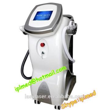 Die beliebtesten Epidermis Kälte Ipl Rf Beauty SPA Maschine Anbieter