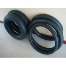 Butyl Inner Tube (600R15)