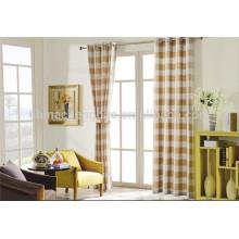African design curtains elegant living room drapes curtains