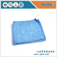 Многофункциональный супер Абсорбент микрофибры полотенце