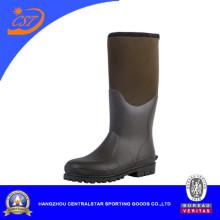 2016 Men Neoprene Muck Boots