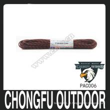 PP paracord 1000ft lanyard pés ajustáveis venda barata