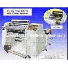 Máquina de corte em rolo de papel autocopiativo (700)