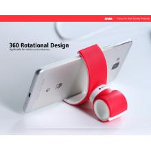 Universal Phone Holder Bike Mobile Phone Holders