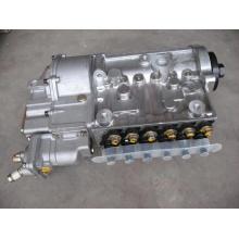 LG936  spare parts 4110000565197 steering pump