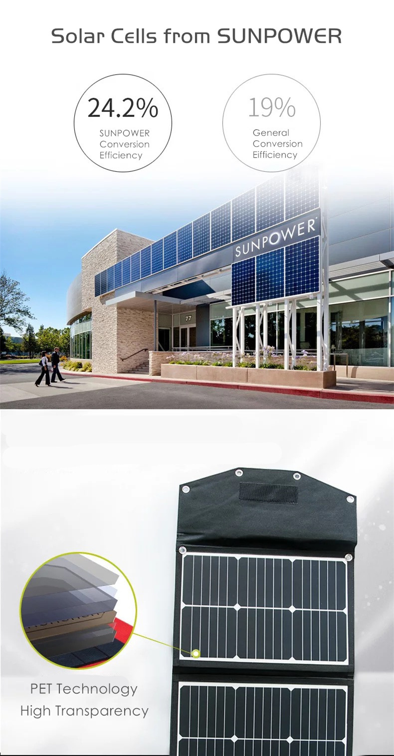 portable solar power kits delight eco energy