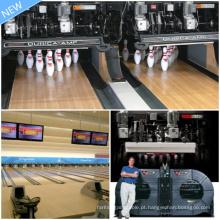 Bowling Equipamento, Renovado AMF 8290xl Bowling Equipamento