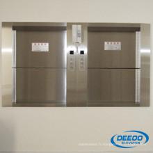 Ascenseur de cuisine