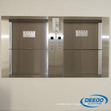 Kitchen Food Elevator Dumbwaiter Lift