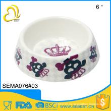 завод прямых продаж меламин посуда пластиковые ПЭТ фидер