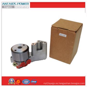 Deutz Motor Parts-Bomba de combustible 0428 2358